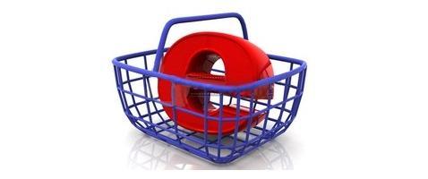 progetti e-commerce