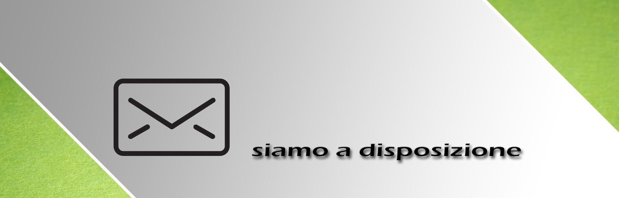 Richiesta informazioni - Digifactory