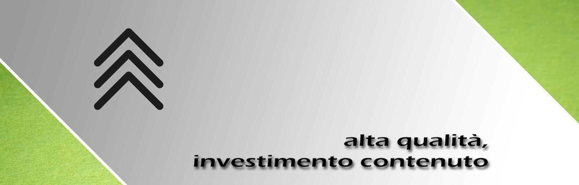 Digifactory è alta qualità con investimento contenuto