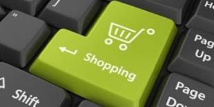 Sincronizzazione ecommerce