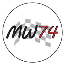 Motorsworld74