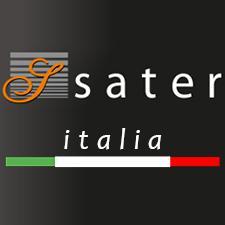 Sater Italia - Roma